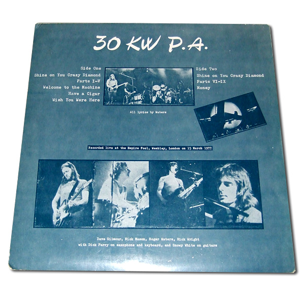 cover-back