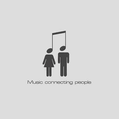 Music Connecting People Www Onrelease Net