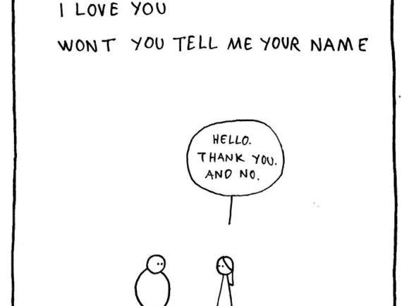 icelandic-humor-comics-hugleikur-dagsson-101-583bfc3df1b3c__700