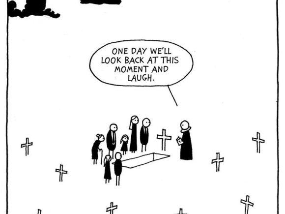 icelandic-humor-comics-hugleikur-dagsson-103-583bfc421b007__700