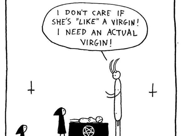 icelandic-humor-comics-hugleikur-dagsson-108-583bfc4d017e4__700