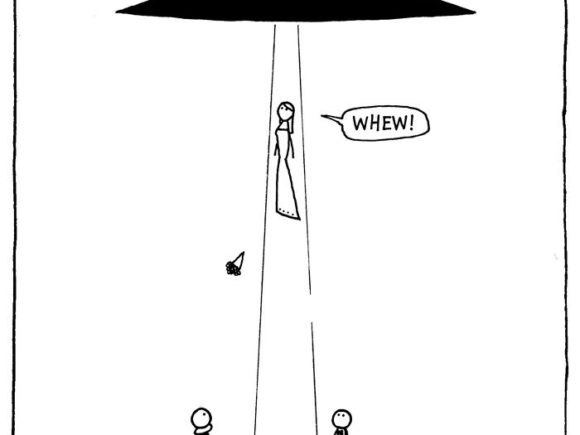 icelandic-humor-comics-hugleikur-dagsson-109-583bfc5004ca3__700