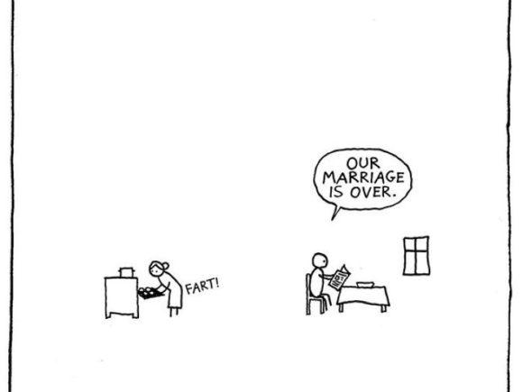 icelandic-humor-comics-hugleikur-dagsson-11-583bfb791603a__700