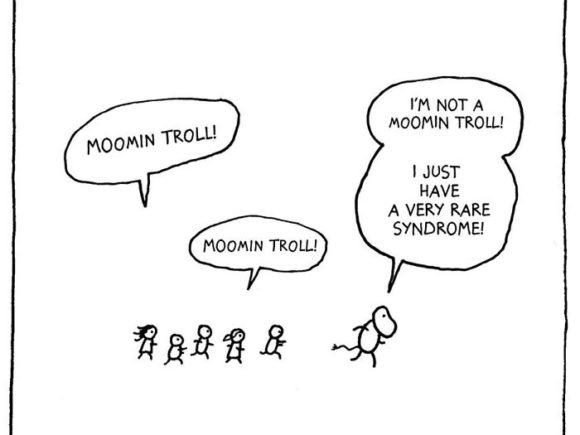 icelandic-humor-comics-hugleikur-dagsson-111-583bfc53e079a__700