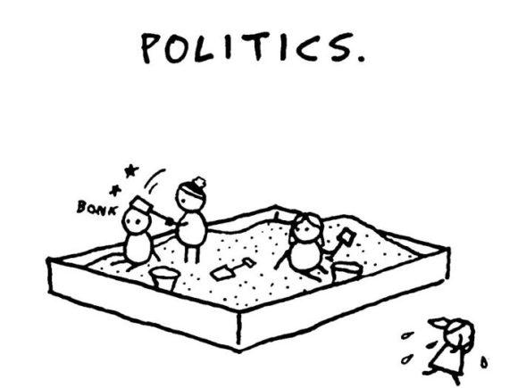 icelandic-humor-comics-hugleikur-dagsson-112-583bfc56b50a9__700