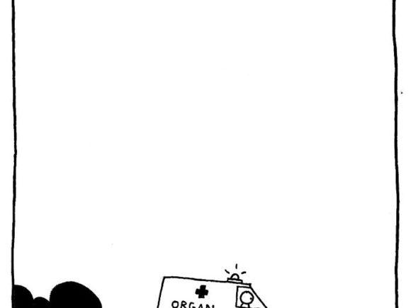 icelandic-humor-comics-hugleikur-dagsson-113-583bfc58ea9f6__700