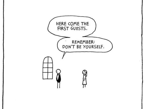 icelandic-humor-comics-hugleikur-dagsson-116-583bfc5fbcca4__700