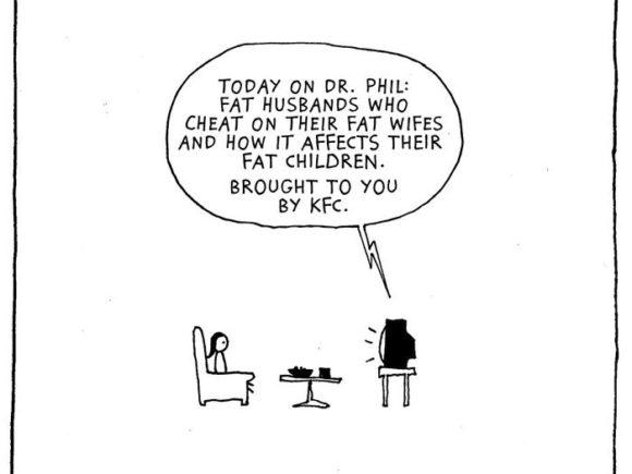 icelandic-humor-comics-hugleikur-dagsson-124-583bfc71e68c3__700