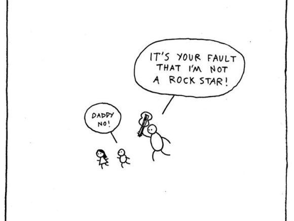 icelandic-humor-comics-hugleikur-dagsson-125-583bfc74c402c__700