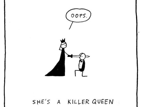 icelandic-humor-comics-hugleikur-dagsson-126-583bfc77027ca__700