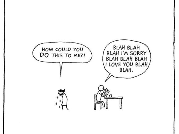 icelandic-humor-comics-hugleikur-dagsson-127-583bfc79e8403__700
