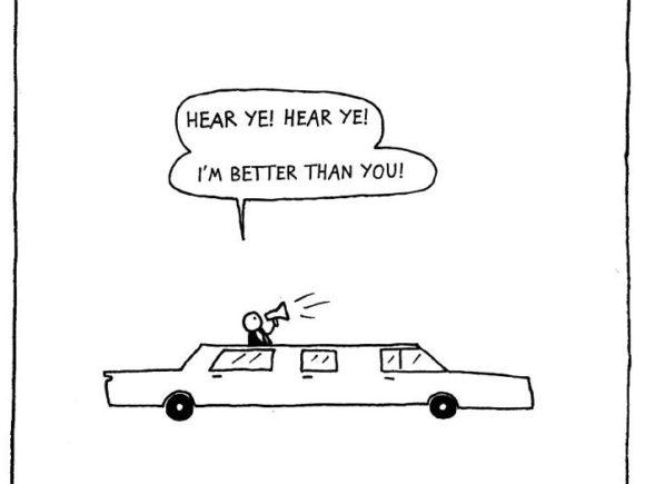icelandic-humor-comics-hugleikur-dagsson-13-583bfb7bd7c95__700