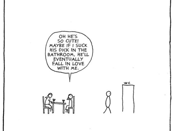 icelandic-humor-comics-hugleikur-dagsson-133-583bfc86b7c0f__700
