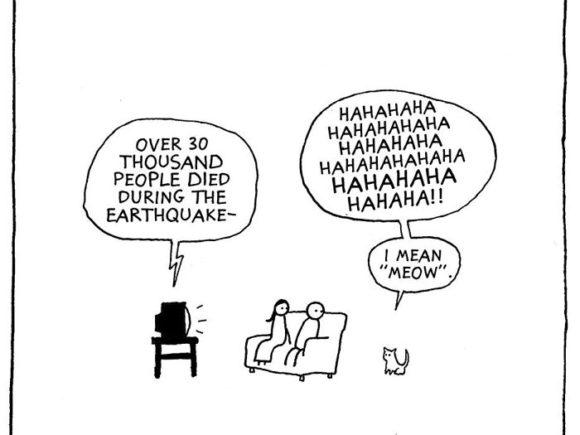icelandic-humor-comics-hugleikur-dagsson-138-583bfc91effbd__700