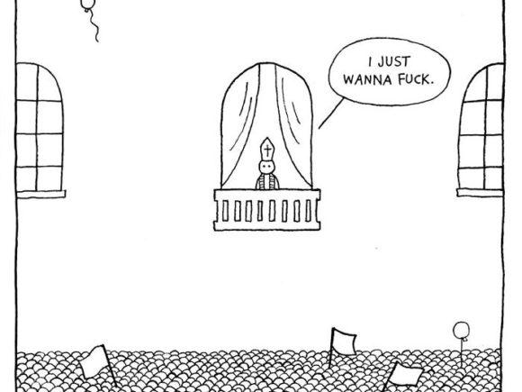 icelandic-humor-comics-hugleikur-dagsson-139-583bfc9402ff0__700