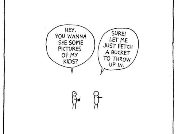 icelandic-humor-comics-hugleikur-dagsson-148-583bfca3e5dc6__700