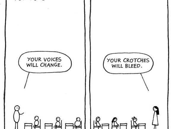 icelandic-humor-comics-hugleikur-dagsson-149-583bfca5e751c__700