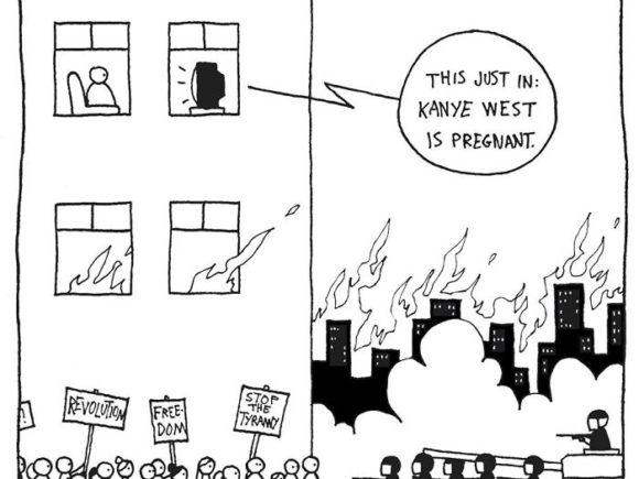 icelandic-humor-comics-hugleikur-dagsson-150-583bfca891681__700