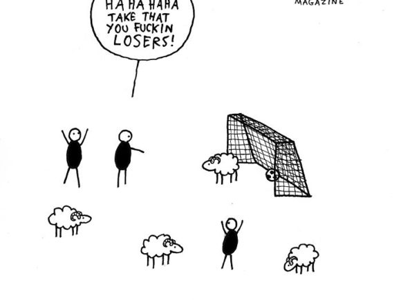 icelandic-humor-comics-hugleikur-dagsson-16-583bfb82894e2-png__700