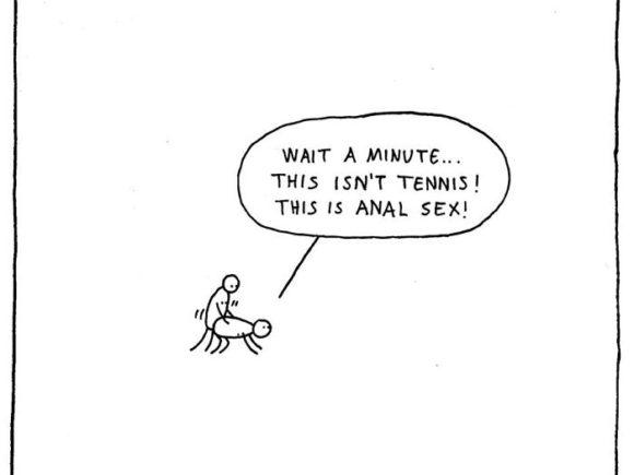 icelandic-humor-comics-hugleikur-dagsson-19-583bfb86d95fb__700