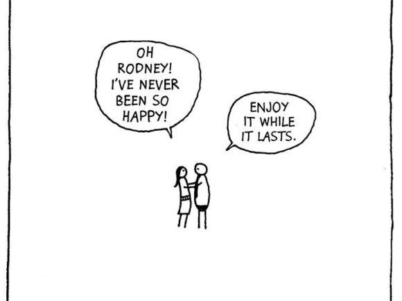 icelandic-humor-comics-hugleikur-dagsson-21-583bfb8a7e928__700