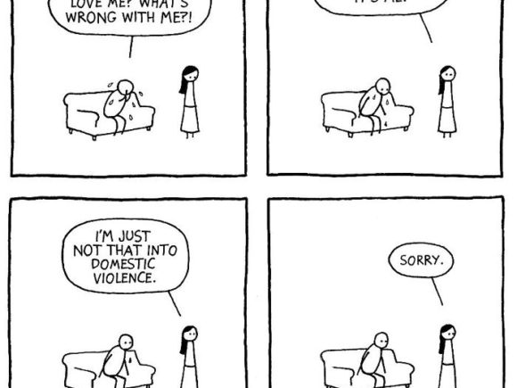 icelandic-humor-comics-hugleikur-dagsson-22-583bfb8ca120b__700