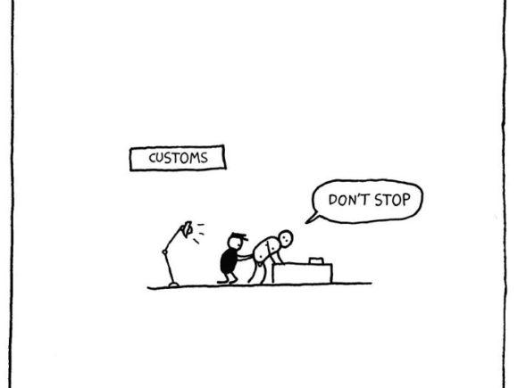icelandic-humor-comics-hugleikur-dagsson-23-583bfb8e96657__700