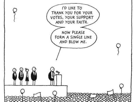 icelandic-humor-comics-hugleikur-dagsson-27-583bfb94ee168__700