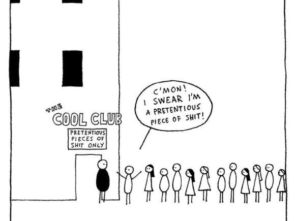 icelandic-humor-comics-hugleikur-dagsson-29-583bfb98c22a6__700