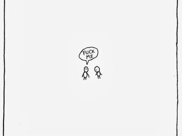 icelandic-humor-comics-hugleikur-dagsson-3-583bfb6b97945__700