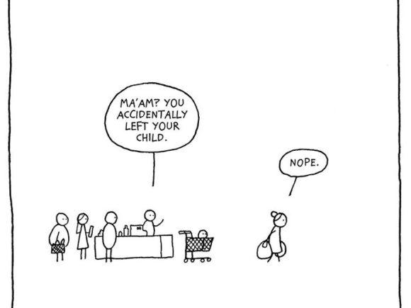 icelandic-humor-comics-hugleikur-dagsson-30-583bfb9a060b0__700
