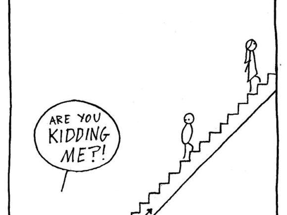 icelandic-humor-comics-hugleikur-dagsson-31-583bfb9bb72e3__700