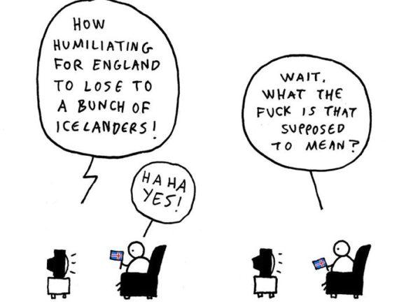 icelandic-humor-comics-hugleikur-dagsson-36-583bfba8e162b__700