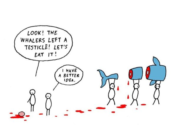 icelandic-humor-comics-hugleikur-dagsson-38-583bfbadd183e__700
