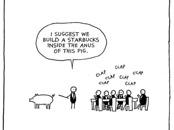icelandic-humor-comics-hugleikur-dagsson-4-583bfb6d0c486__700