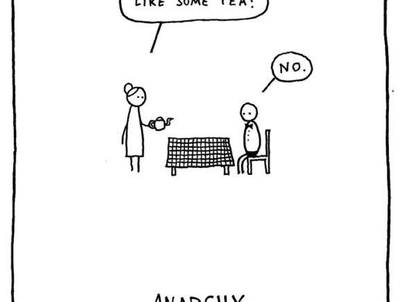 icelandic-humor-comics-hugleikur-dagsson-40-583bfbb2f2a45__700