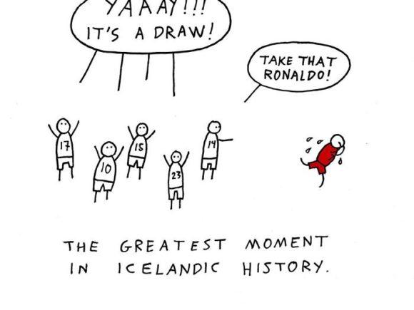 icelandic-humor-comics-hugleikur-dagsson-41-583bfbb5cdc3e__700