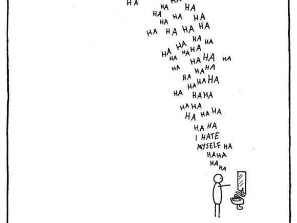 icelandic-humor-comics-hugleikur-dagsson-5-583bfb6e6029e__700