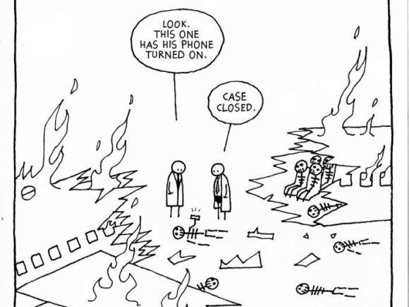 icelandic-humor-comics-hugleikur-dagsson-51-583bfbcaf371c__700