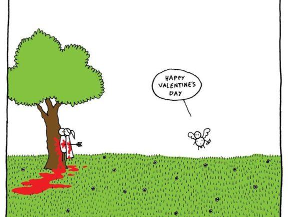 icelandic-humor-comics-hugleikur-dagsson-53-583bfbcef26c9__700