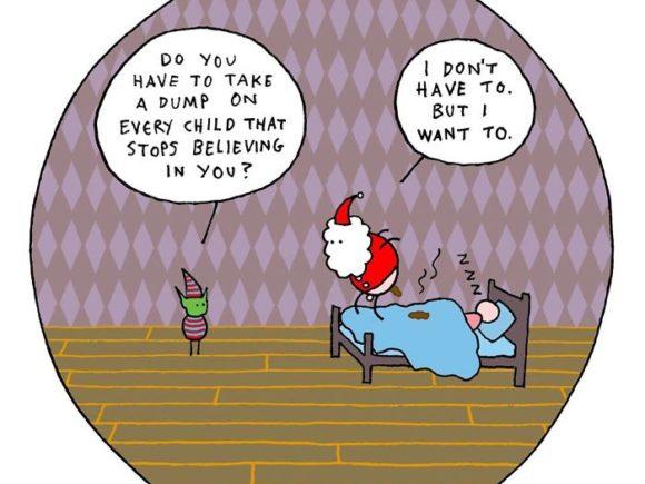 icelandic-humor-comics-hugleikur-dagsson-56-583bfbd4f2341__700