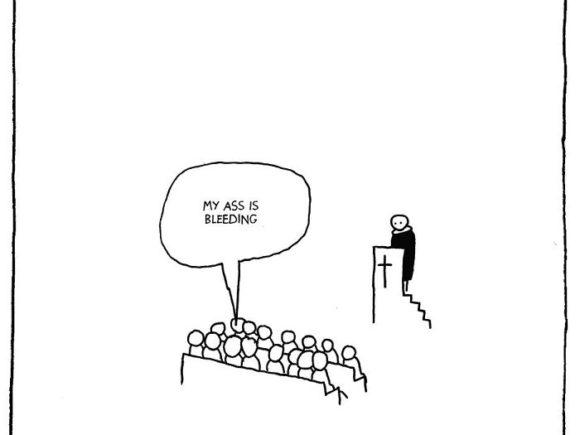 icelandic-humor-comics-hugleikur-dagsson-6-583bfb6fba73b__700