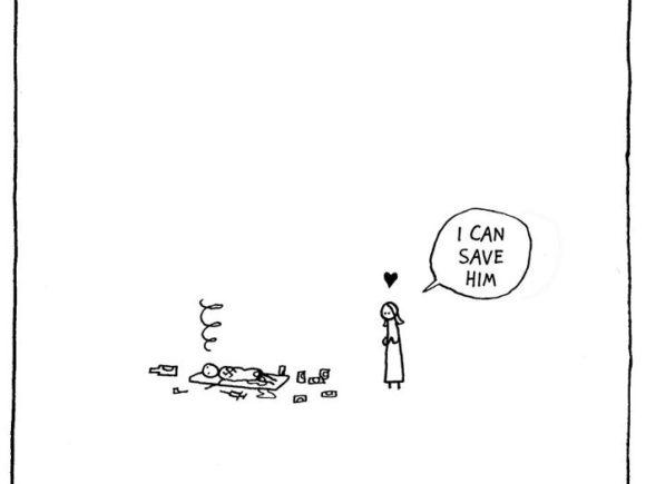 icelandic-humor-comics-hugleikur-dagsson-63-583bfbe4b767f__700