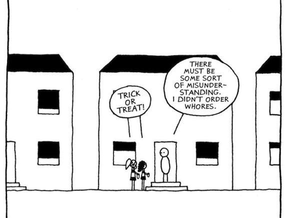 icelandic-humor-comics-hugleikur-dagsson-64-583bfbe6d51d6__700