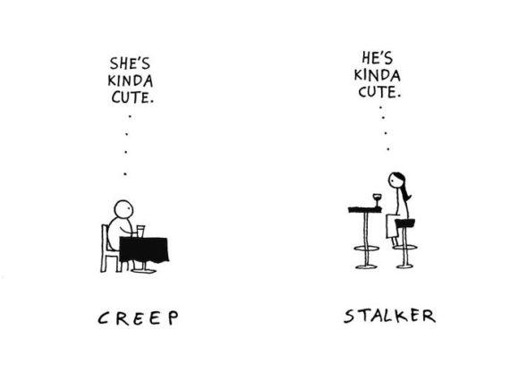 icelandic-humor-comics-hugleikur-dagsson-67-583bfbedaa108__700
