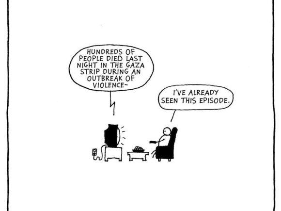 icelandic-humor-comics-hugleikur-dagsson-68-583bfbef46b56__700