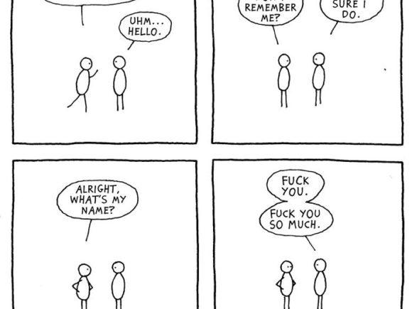 icelandic-humor-comics-hugleikur-dagsson-69-583bfbf2ec358__700
