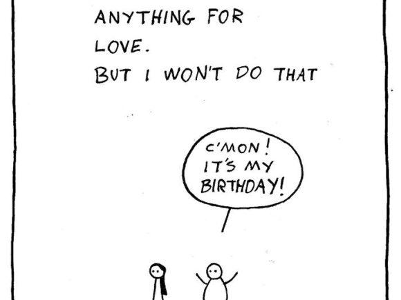 icelandic-humor-comics-hugleikur-dagsson-72-583bfbf8f326e__700