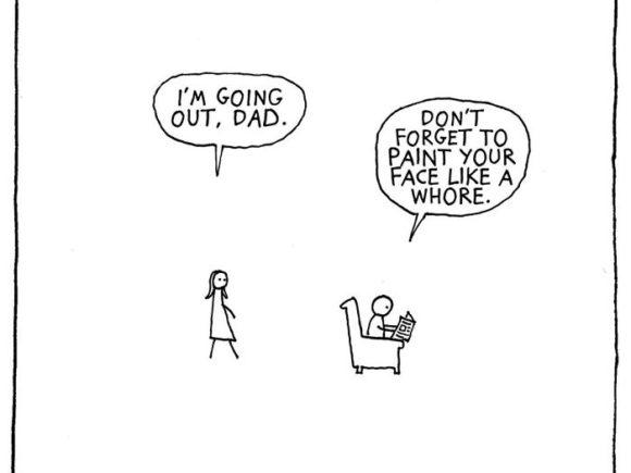 icelandic-humor-comics-hugleikur-dagsson-73-583bfbfae7e6b__700