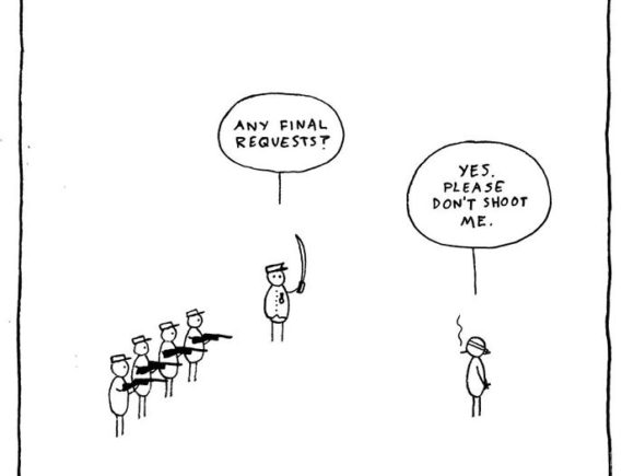 icelandic-humor-comics-hugleikur-dagsson-74-583bfbfcb9ec8__700